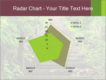 0000071651 PowerPoint Template - Slide 51