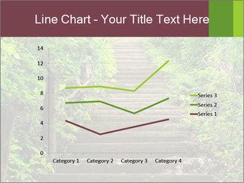 0000071651 PowerPoint Template - Slide 54