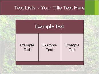 0000071651 PowerPoint Template - Slide 59