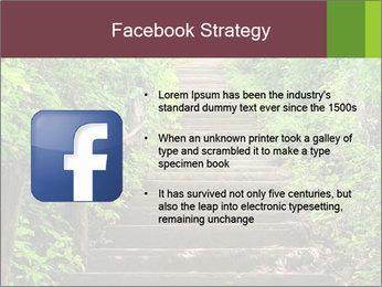 0000071651 PowerPoint Template - Slide 6