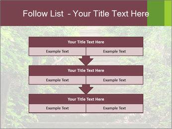 0000071651 PowerPoint Template - Slide 60