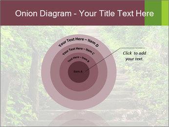 0000071651 PowerPoint Template - Slide 61