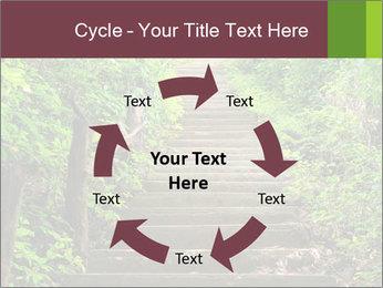 0000071651 PowerPoint Template - Slide 62