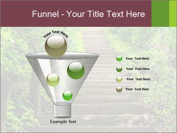 0000071651 PowerPoint Template - Slide 63