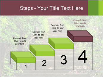 0000071651 PowerPoint Template - Slide 64