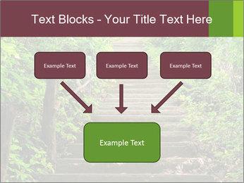 0000071651 PowerPoint Template - Slide 70