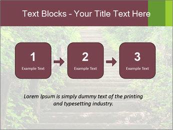 0000071651 PowerPoint Template - Slide 71