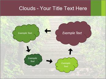 0000071651 PowerPoint Template - Slide 72