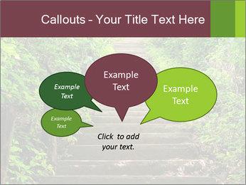 0000071651 PowerPoint Template - Slide 73