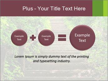 0000071651 PowerPoint Template - Slide 75