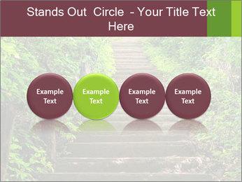 0000071651 PowerPoint Template - Slide 76