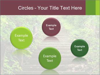0000071651 PowerPoint Template - Slide 77