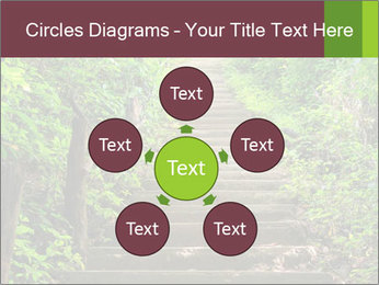 0000071651 PowerPoint Template - Slide 78