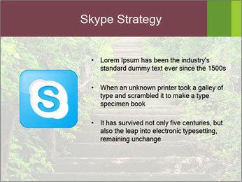 0000071651 PowerPoint Template - Slide 8