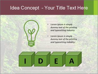 0000071651 PowerPoint Template - Slide 80