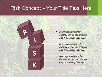 0000071651 PowerPoint Template - Slide 81
