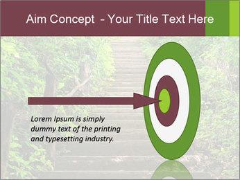 0000071651 PowerPoint Template - Slide 83