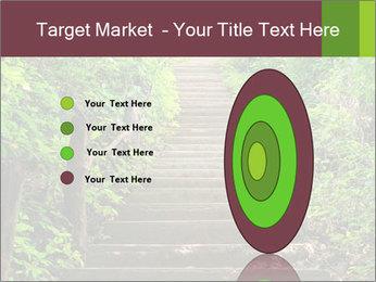 0000071651 PowerPoint Template - Slide 84