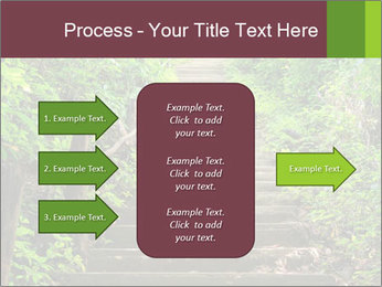 0000071651 PowerPoint Template - Slide 85