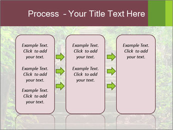 0000071651 PowerPoint Template - Slide 86