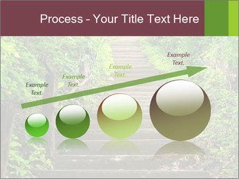 0000071651 PowerPoint Template - Slide 87