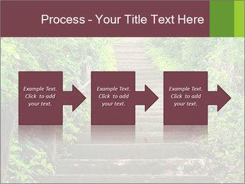 0000071651 PowerPoint Template - Slide 88
