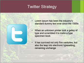 0000071651 PowerPoint Template - Slide 9