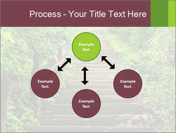 0000071651 PowerPoint Template - Slide 91