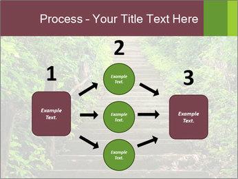 0000071651 PowerPoint Template - Slide 92