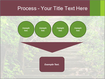 0000071651 PowerPoint Template - Slide 93