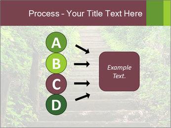 0000071651 PowerPoint Template - Slide 94