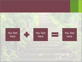 0000071651 PowerPoint Template - Slide 95
