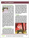 0000071651 Word Templates - Page 3