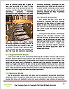 0000071651 Word Templates - Page 4