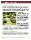 0000071651 Word Templates - Page 8