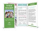 0000071652 Brochure Templates
