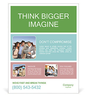 0000071652 Poster Template