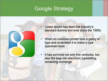 0000071652 PowerPoint Templates - Slide 10