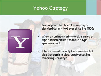 0000071652 PowerPoint Templates - Slide 11