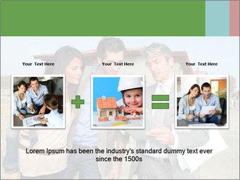 0000071652 PowerPoint Templates - Slide 22