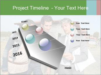0000071652 PowerPoint Templates - Slide 26