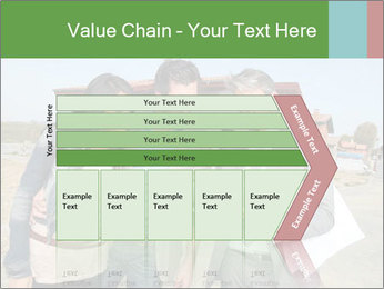 0000071652 PowerPoint Templates - Slide 27