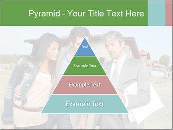 0000071652 PowerPoint Templates - Slide 30