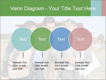 0000071652 PowerPoint Templates - Slide 32