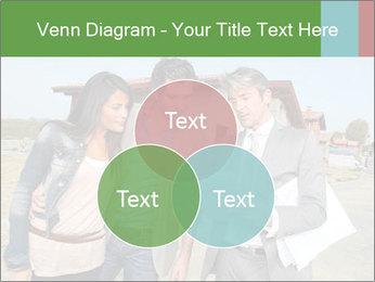 0000071652 PowerPoint Templates - Slide 33