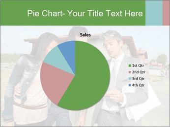 0000071652 PowerPoint Templates - Slide 36