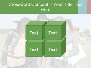 0000071652 PowerPoint Templates - Slide 39