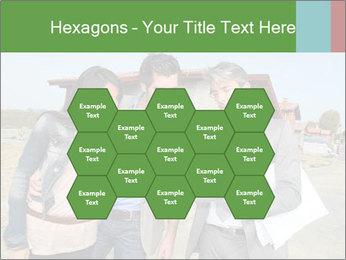 0000071652 PowerPoint Templates - Slide 44
