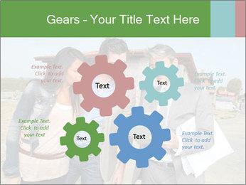0000071652 PowerPoint Templates - Slide 47