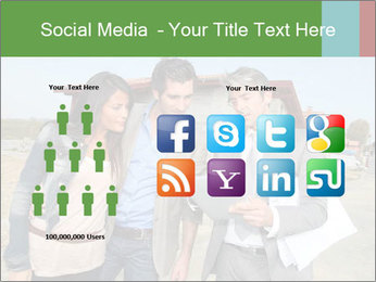0000071652 PowerPoint Templates - Slide 5